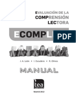Ecomplec Manual Web
