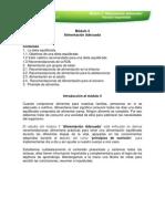 imprimible_modulo_4_nutricion.pdf