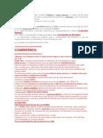 CÓDIGO COMENTADO ARTS. 146 A 154.docx