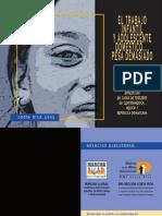 EL TRABAJO INFANTIL Y ADOLESCENTE DOMESTICO PESA DEMASIADO.pdf