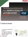 Examen PCML ICPA Borrador A