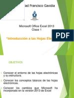 Tema1-Excel2013
