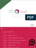 Aula4_triangulação de pesquisa__2014_02_12 (Thiago Gringon)