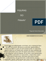 Figuras.do.Filosofo.2014