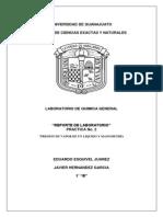 REPORTE 2 .docx