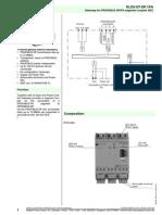 Kld2-Gt-dp-1pa Gateway f Sk2 En