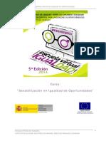 unidad_6_basico_2013.pdf
