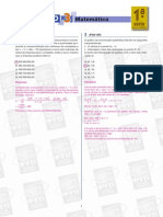 1EM- Matematica.pdf