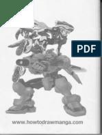 Manga.Giant.Robots.pdf