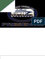 a Operacional Financiero Del Proyecto Veneline