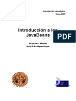 Java beans Universidad de Salamanca.pdf
