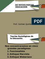 1-teorias-sociologicas-educacion-1227721436311996-9