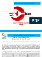 valuestreammapping-131001103221-phpapp01