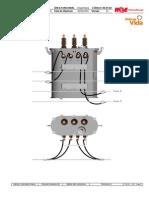 1[1].3.2.1- Transformador Trifásico