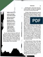 His Skt Literature Pages 36 40