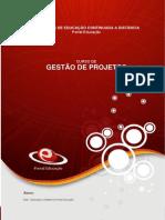 Gestao de Projetos 01