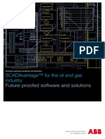 SCADA_brochure_low.pdf