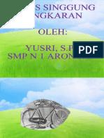 GSPerskLingkDaLam  Revisi