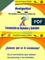 Locomocion1