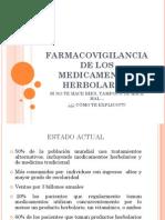 FV HERBOLARIOS