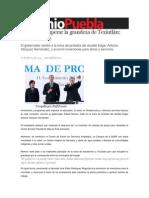 16-02-2014 Sexenio Puebla - Vamos a recuperar la grandeza de Teziutlán, Moreno Valle.pdf