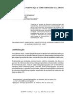 Artigo_-_Produtos_com_conteúdo_calórico_reduzido