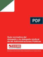 doc164000_Guia_normativa_del_delegado_y_la_delegada_sindical_de_Administraciones_Publicas.pdf