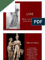 LIVIE 3 pdf