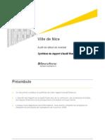 Audit financier Nice - synthèse du rapport-1