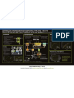 Black & Veatch WEFTEC09-Controlling Magnesium and Phosphorus...