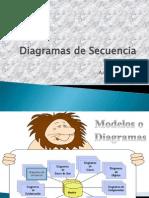 diagramas-de-secuencia-1224858554312230-8.ppt