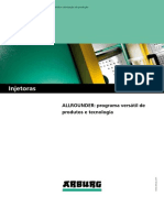 Arburg Allrounder t Web 680138 Pt Br