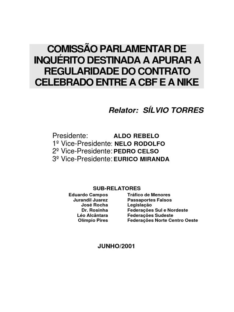 990756852230f Relatorio Nike