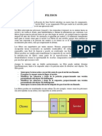FILTROS_Imprimir