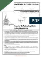 Prova Polícia Legislativa CDistrital 2005.pdf