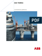 ABB - Subsea Power Cables.pdf