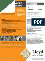 Especificaciones Fibras+Acero+Para+Reforzar+Concreto