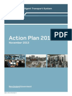 Intelligent-Transport-System-Action-plan.pdf
