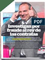 Reportaje Interviú (1)