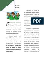 EL JUEGO COMO RECURSO EDUCATIVO.docx
