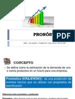 presentacionpronsticos1-111103134101-phpapp02verygood