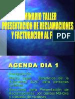 Marco General Fosyga Fisalud y Manual Soat 01 Simpl11