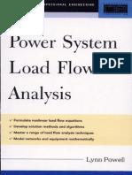 Power System LFS