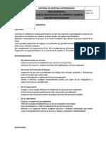 Procedimiento Mantencion Caminos y Rampas Con Motoniveladora_3