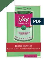 homografias