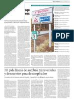 20140215 Cedas en DB.pdf