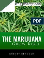 Ilovegrowingmarijuana.com Grow Bible