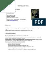 Pereira CVitæ Jan 2014.pdf