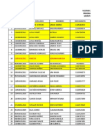 Monitores a 2014