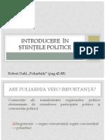Seminar ISP_Dahl (Partea a II-A)
